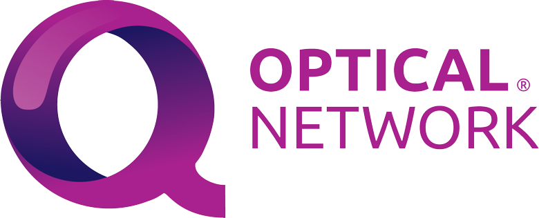 Q Optical Network